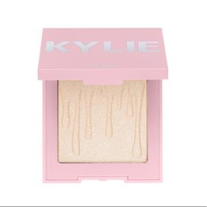 Kylie Cosmetics Ice Me Out Kylighter